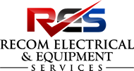 Recom Electrical Services